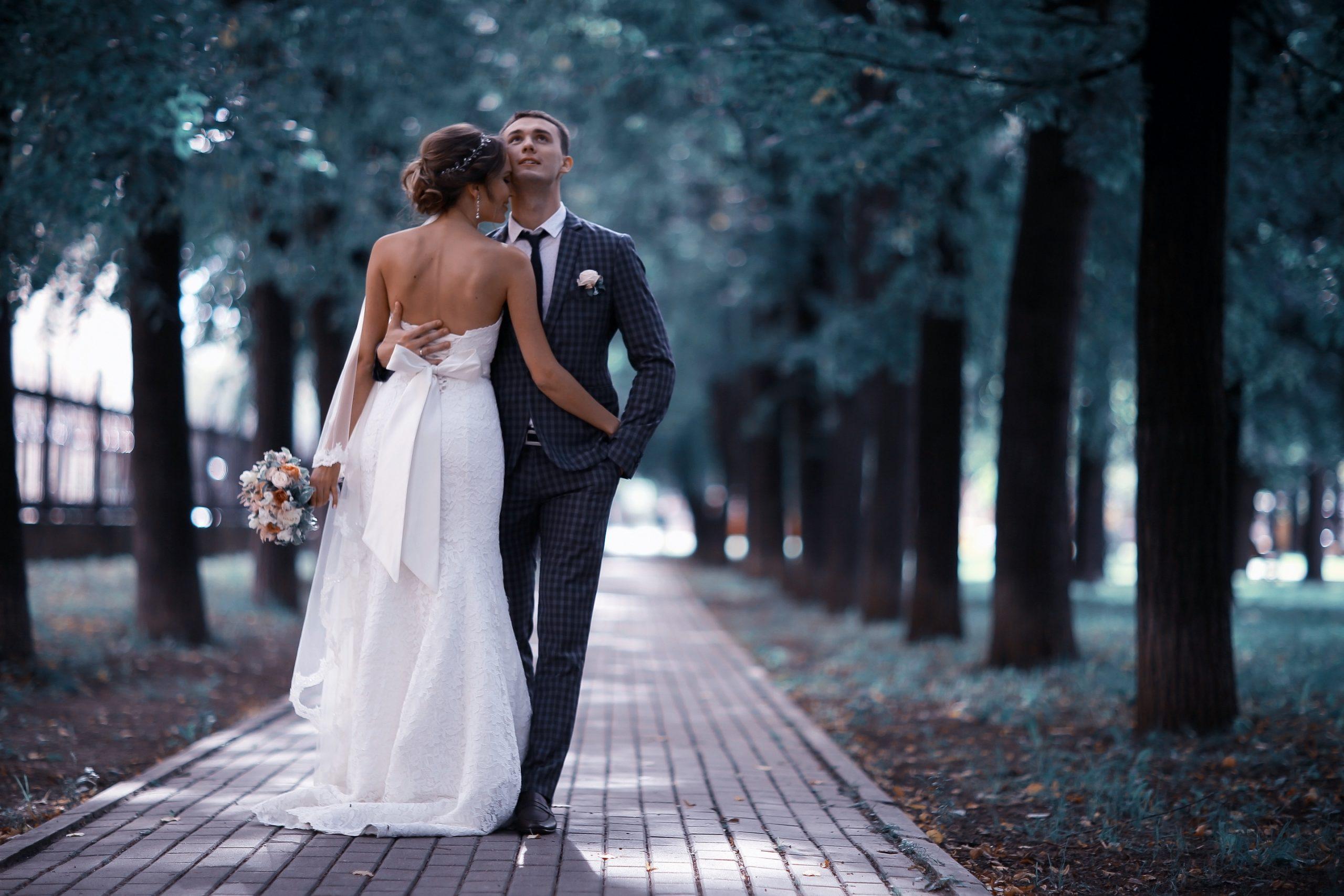 Encore Weddings and Reaffirmations
