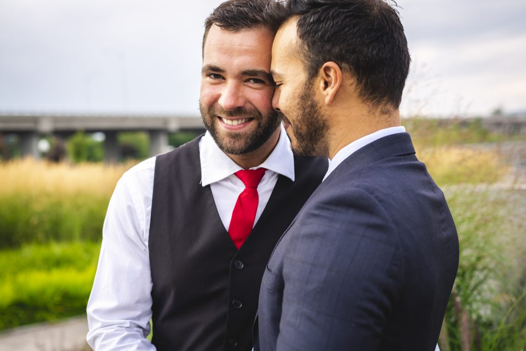 12 Tips for a Strong Marriage