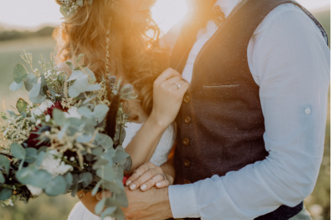 6 Tips On How To Manage Your Anxieties Before You Get Married